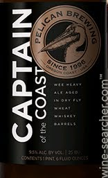 Name:  pelican-pub-brewery-captain-of-the-coast-wee-heavy-ale-beer-oregon-usa-10866822.jpg Views: 39 Size:  11.1 KB