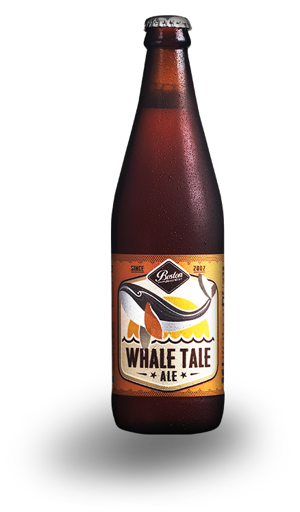 Name:  WhaleTailAle.png Views: 40 Size:  221.7 KB