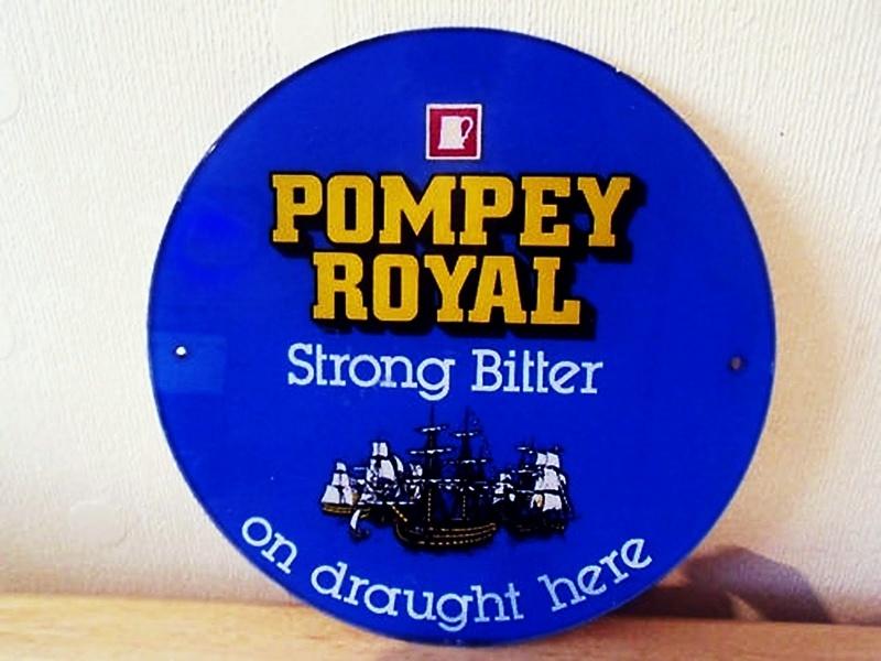 Name:  Pompey Royal Pump Clip.jpg Views: 35 Size:  137.9 KB