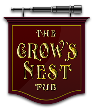 Name:  the-crows-nest-pub ontario-logo.png