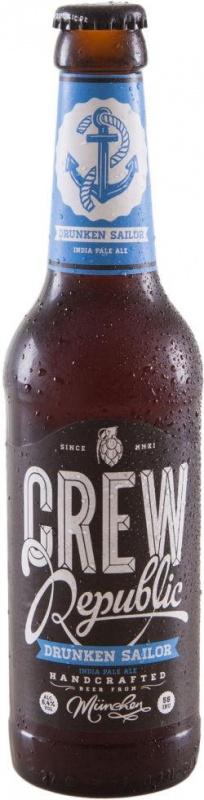 Name:  beer_171714_1024x1024.jpg Views: 139 Size:  65.6 KB