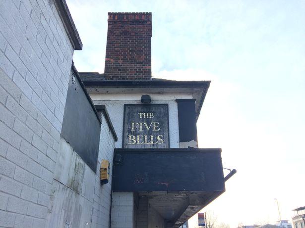Name:  Five-Bells-2JPG.jpg Views: 24 Size:  35.7 KB