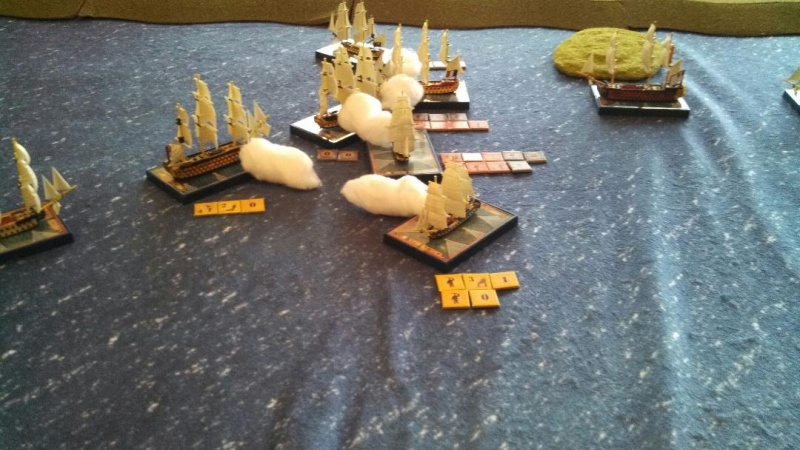 Name:  Sails of Glory 2018 Scenario Four 5.jpg Views: 86 Size:  152.4 KB