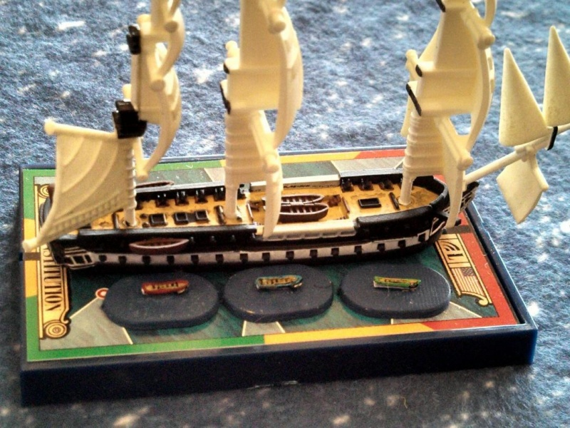 Name:  Sails of Glory 2018 Scenario Five 8.jpg Views: 67 Size:  211.0 KB