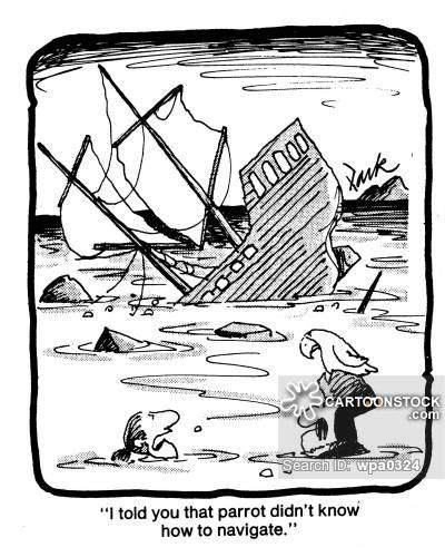 Name:  ship-sinking-drawing-15.jpg Views: 76 Size:  76.3 KB