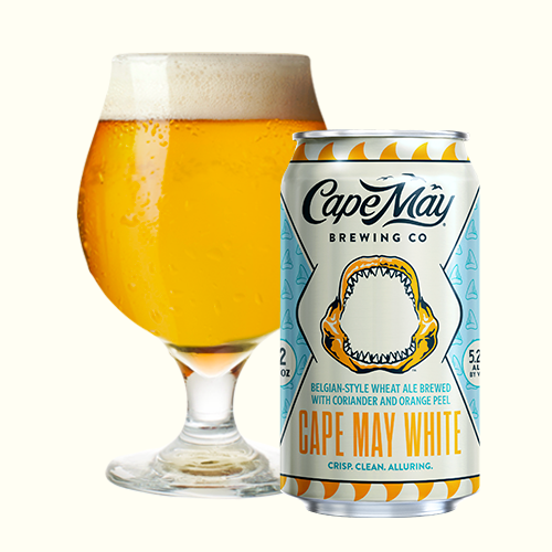 Name:  Cape-May-White.png Views: 33 Size:  193.8 KB