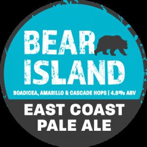 Name:  Bear-Island-ECPA-square-400x400.png Views: 21 Size:  70.9 KB