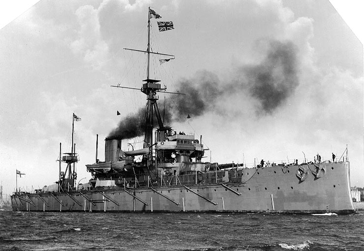 Name:  HMS_Dreadnought_(1906).jpg