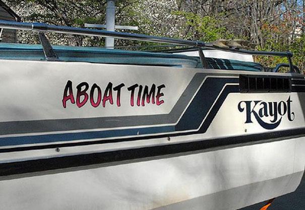 Name:  funny-boat-names-ships-83-5adeeb77b944d__605.jpg Views: 94 Size:  68.8 KB