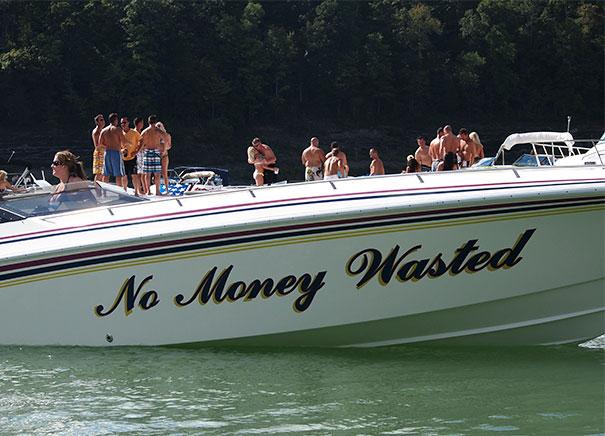 Name:  funny-boat-names-ships-108-5adda39b4fc09__605.jpg Views: 96 Size:  70.2 KB