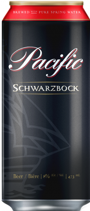 Name:  pacific-western-brewing-co-pacific-schwarzbock_1462385179.png Views: 38 Size:  280.4 KB