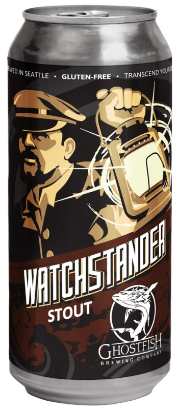 Name:  watchstander-stout-can-449x1024.jpg Views: 16 Size:  109.4 KB