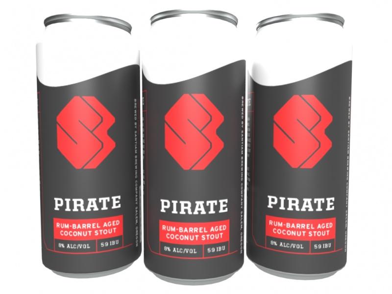 Name:  piratewebsite_orig.jpg Views: 26 Size:  93.5 KB
