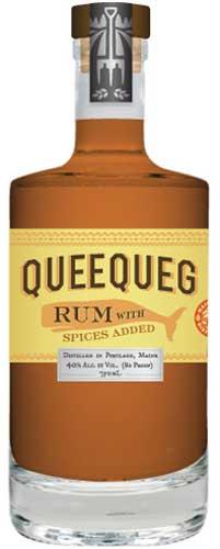 Name:  Queequeg-Spiced-Rum.jpg Views: 21 Size:  10.8 KB