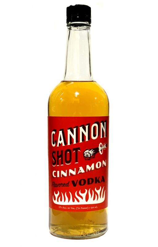 Name:  cannonshot_product_draft.jpg Views: 21 Size:  73.6 KB