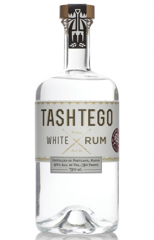 Name:  tashtego_page_bottle.jpg Views: 18 Size:  69.3 KB