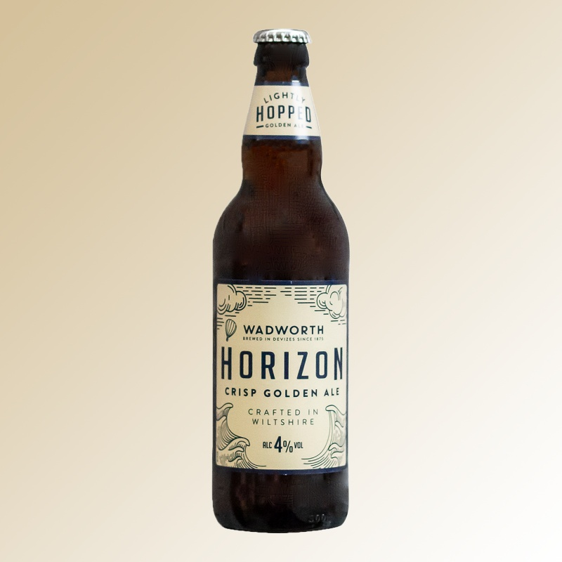 Name:  Horizon_for_website.jpg Views: 18 Size:  81.1 KB