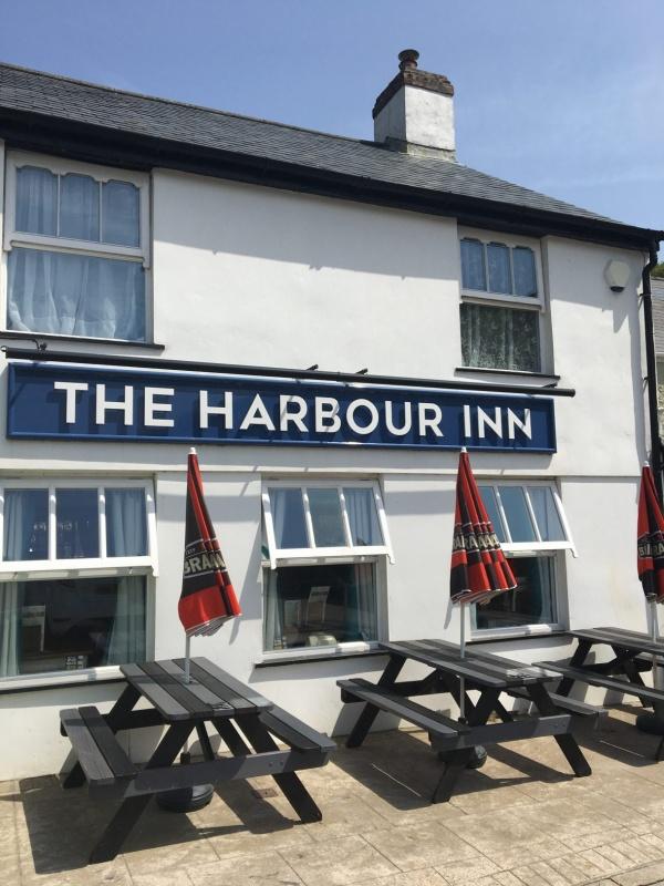 Name:  Harbour-Inn-1218x1624.jpg Views: 26 Size:  167.0 KB
