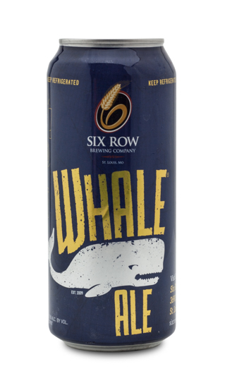 Name:  SixRow_WhaleAle-Silo.jpg