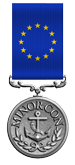Name:  Medal EU.png Views: 567 Size:  15.2 KB