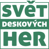 Name:  Sved deskovych her.png Views: 570 Size:  11.6 KB