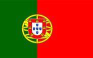 Name:  Flag_of_Portugal_svg_edited-1.jpg Views: 175 Size:  24.9 KB