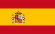 Name:  spanish_edited-1.jpg Views: 170 Size:  24.7 KB