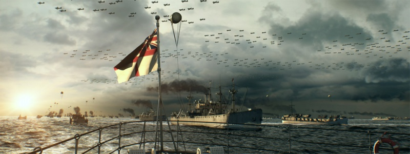 Name:  d-day-normandy-1944_3.jpg