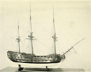 Name:  300px-HMS_Centurion_model.jpg Views: 25 Size:  11.2 KB