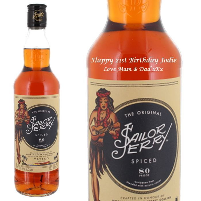 Name:  sailor_jerry_eng.jpg