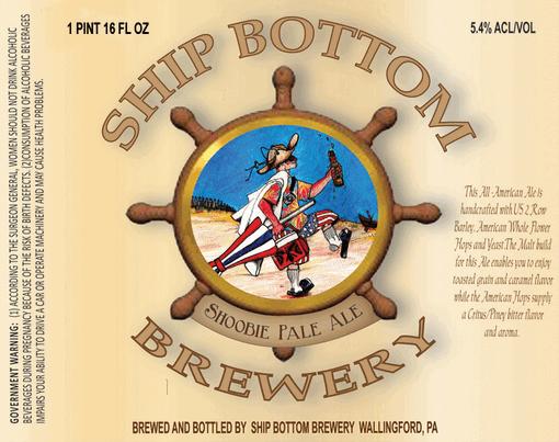 Name:  ship-bottom-shoobie-pale-ale.png Views: 86 Size:  92.9 KB