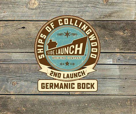 Name:  Side-launch-Bock.jpg Views: 70 Size:  60.8 KB