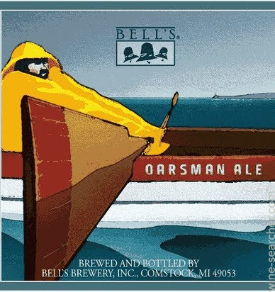 Name:  bell-s-brewery-oarsman-ale-beer-michigan-usa-10374531.jpg Views: 132 Size:  46.5 KB