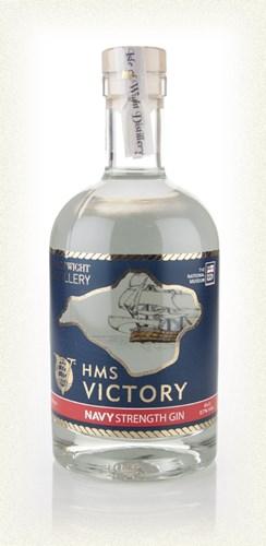 Name:  hms-victory-navy-strength-gin.jpg Views: 63 Size:  23.8 KB