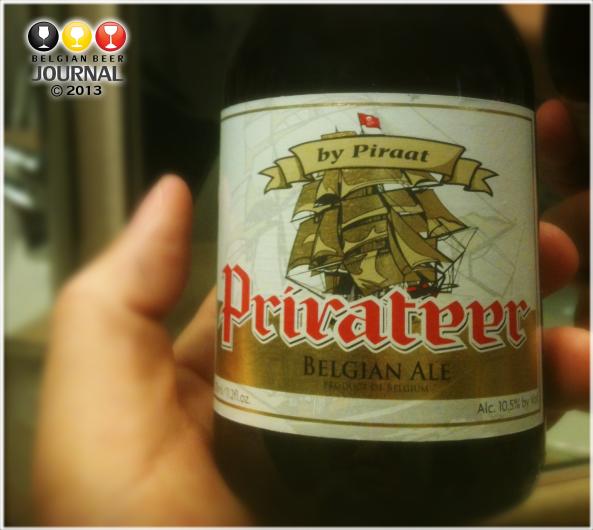Name:  piraatprivateerbigbottle.png Views: 58 Size:  357.6 KB