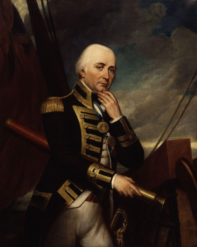 Name:  800px-Cuthbert_Collingwood,_Baron_Collingwood_by_Henry_Howard.jpg Views: 92 Size:  137.8 KB