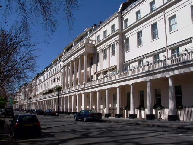 Name:  Eaton_Square,_London_SW1W_-_geograph.org.uk_-_1109683.jpg