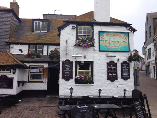 Name:  the-sloop-inn.jpg