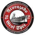 Name:  beer_66437.jpg Views: 330 Size:  5.7 KB