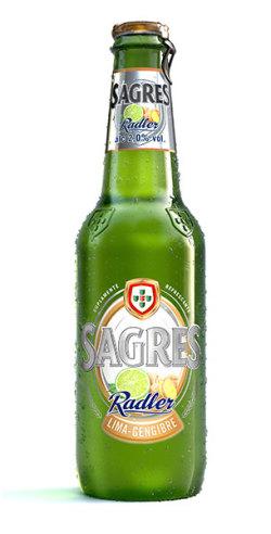 Name:  beer_268571.jpg Views: 330 Size:  23.8 KB