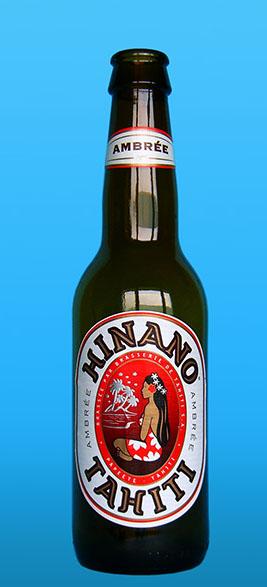 Name:  Tahiti beer.jpg Views: 314 Size:  44.4 KB