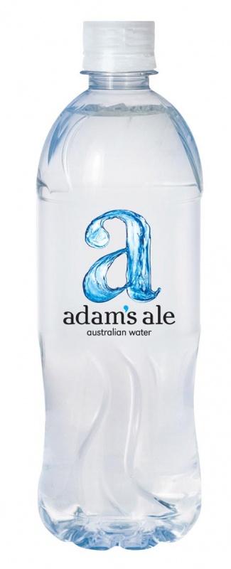 Name:  Adams-Ale.jpg Views: 292 Size:  49.5 KB