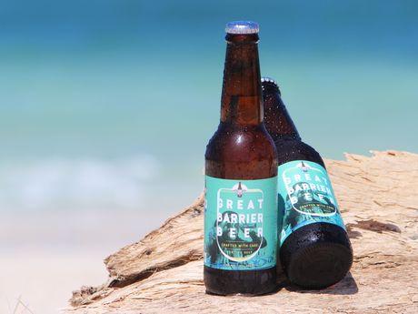 Name:  great_barreir_beer_on_lady_musgrave_island_southern_great_barrier_reefjpg-rwgpa18zqjcevcj0ql2_fc.jpg Views: 282 Size:  21.6 KB