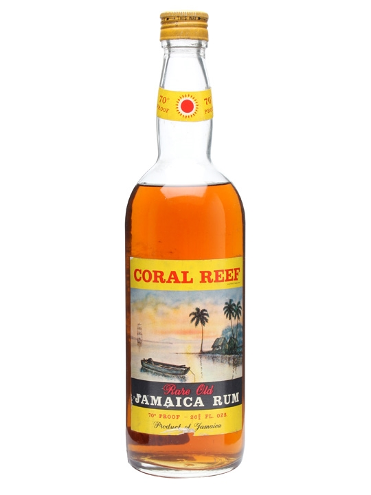 Name:  rum_cor7.jpg Views: 270 Size:  82.9 KB