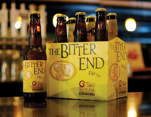 Name:  3-two-brothers-brewing.jpg Views: 263 Size:  217.1 KB
