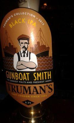 Name:  beer_375952.jpg Views: 246 Size:  17.0 KB