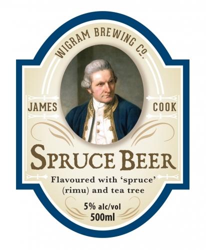 Name:  beer-69711_4d2d8_hd.jpg Views: 33 Size:  138.6 KB