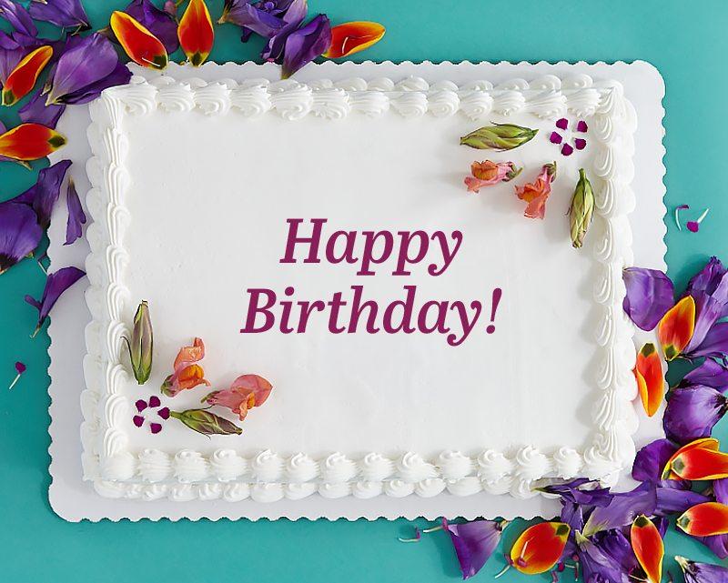 Name:  Birthday Cake.jpg Views: 28 Size:  89.4 KB