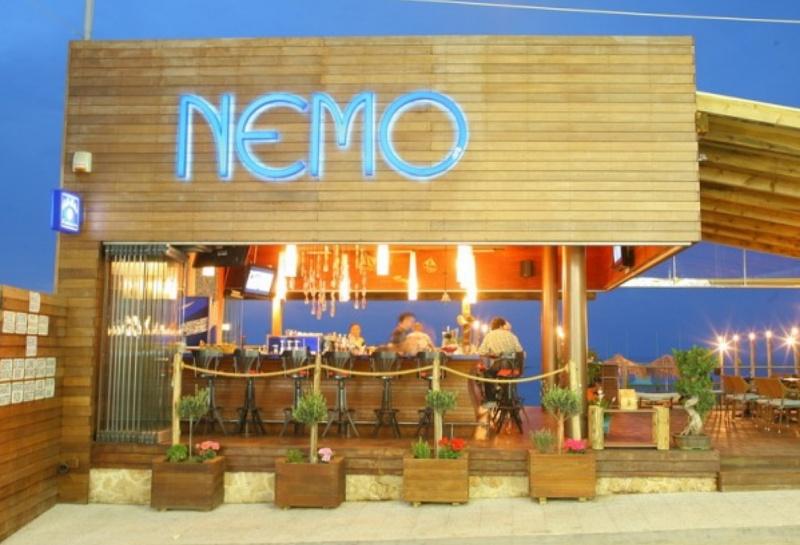Name:  nemo-beach-bar-2.jpg Views: 54 Size:  143.6 KB