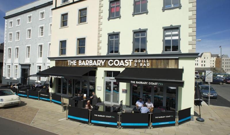 Name:  BarbaryCoast.jpg Views: 53 Size:  143.0 KB